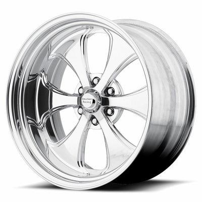 American Racing VF492 Forged 6-Spoke