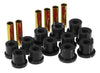 Prothane 7-1002 Spring Bushing Kit 73-87 C10