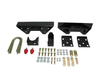 Pro 5/6 Static Drop Kit - 73-87 C10