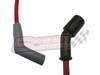 Speed Engineering LS Spark Plug Wires - 10""