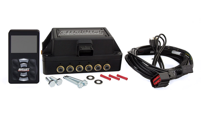 Pro3 73-87 C10 Air Ride Kit