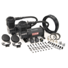 VIAIR 380C Compressor Dual Kit - Black
