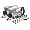 VIAIR 425C Compressor Dual Kit - Platinum