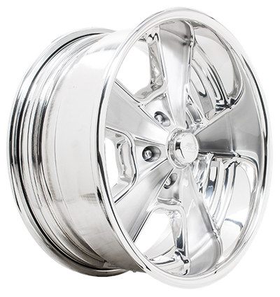 Billet Specialties Knuckle C