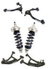 RideTech Front Coilover Kit - 88-98 GM Truck / SUV