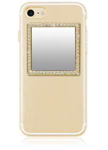 Gold-Crystals-Square-Phone-Case__50657.1504294038.1280.1280