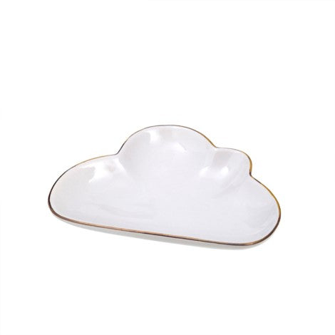 Little Cloud Catch-all Dish