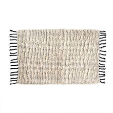 Load image into Gallery viewer, Knot & Weave Bath Mat A 1-7971_lg