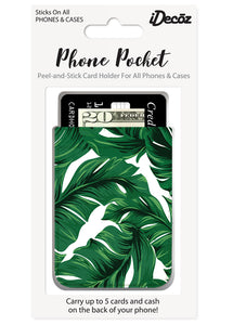 Packaging-Phone-Pocket-Banana-Leaf__13354.1518497770.1280.1280