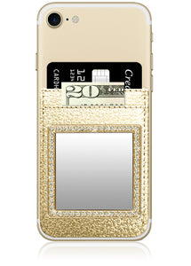 Phone-Pocket-and-Mirror-Gold__92933.1504296490.1280.1280