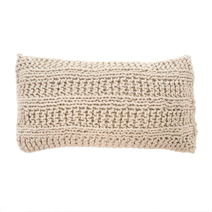 Cotton Cord Cushion