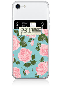 Phone Pockets - Fashion for your Phone!