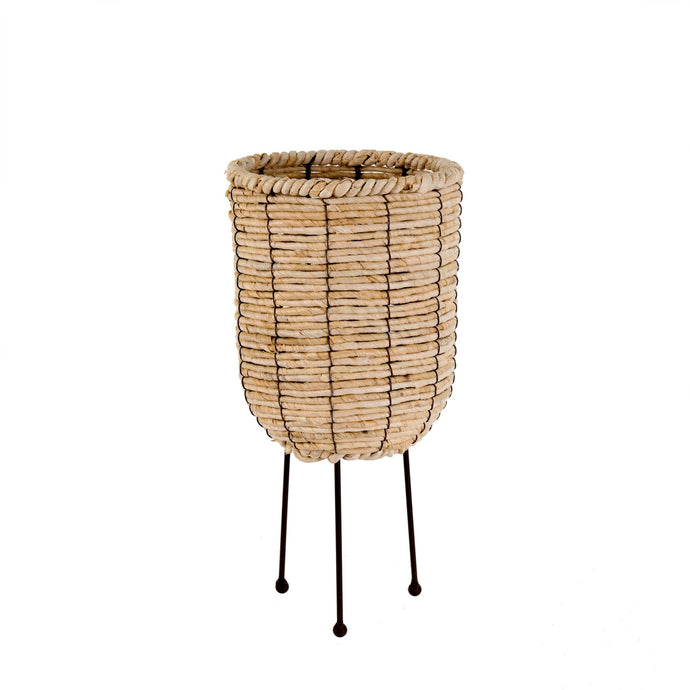 Tripod Nala Baskets