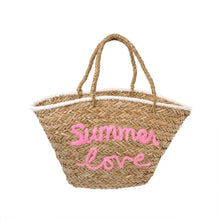 Load image into Gallery viewer, Beach Bag - Summer Love 6-9311_lg