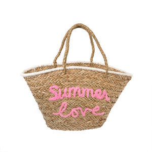 Beach Bag - Summer Love 6-9311_lg
