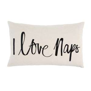 I Love Naps Cushion 1-9422-C_lg