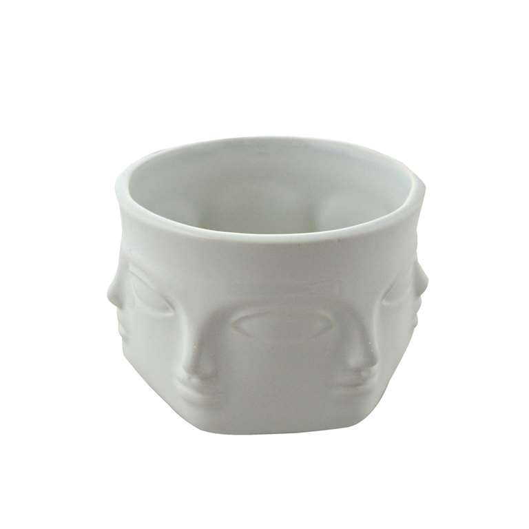 Diego Mar Multi-faced Condiment Bowl