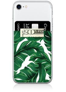 Phone-Pocket-Banana-Leaf-Phone__64250.1518497770.1280.1280