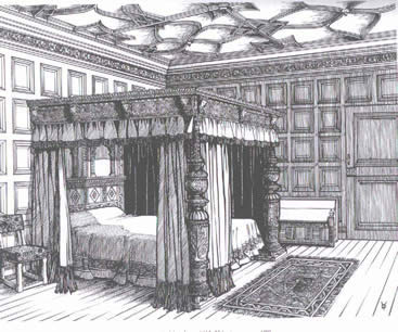 Four-Poster-Bed-History-bed6