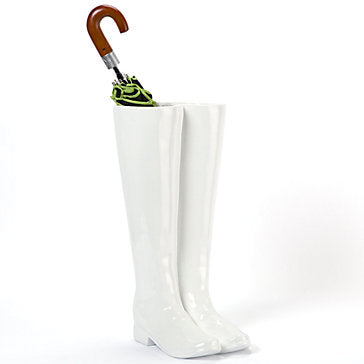 boot-umbrella-stand-Zgallery