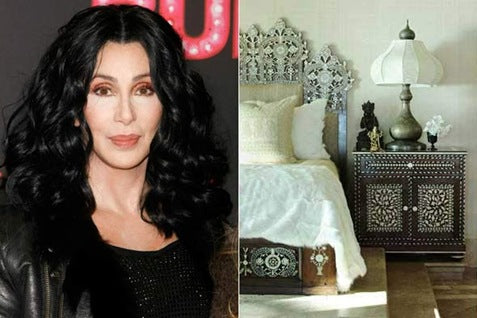 cher-bedroom[1]