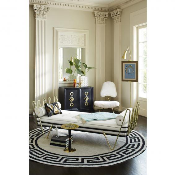 modern-Maxime-Daybed-styled-jonathan-adler