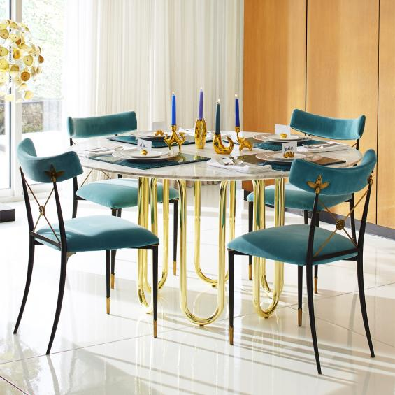 modern-scalinatella-dining-room-rider-chair-styled-s14-jonathan-adler