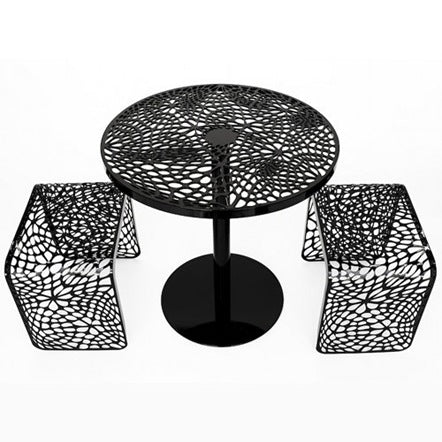 more-arktura-coral-cafe-table-08-set[1]