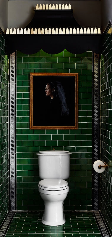 DXV_Susan_Toilet_high_res (379x800)