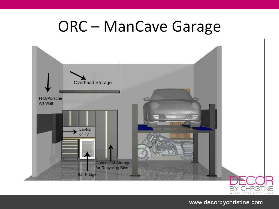 ORC-garage-3D-floorplan-1-Decor-by-Christine