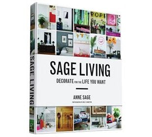 Sage Living Design Book