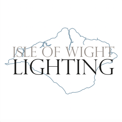 Isle of Wight Lighting