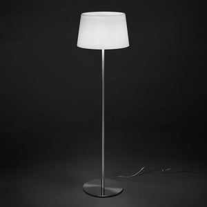 Foscarini Lumiere XXL Terra Floor Lamp