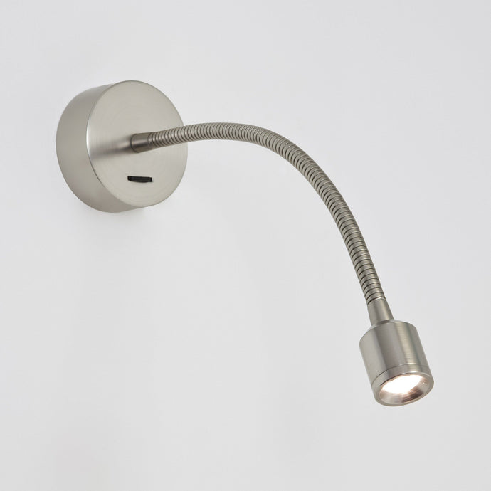Fosso LED Wall Spot - London Lighting - 1