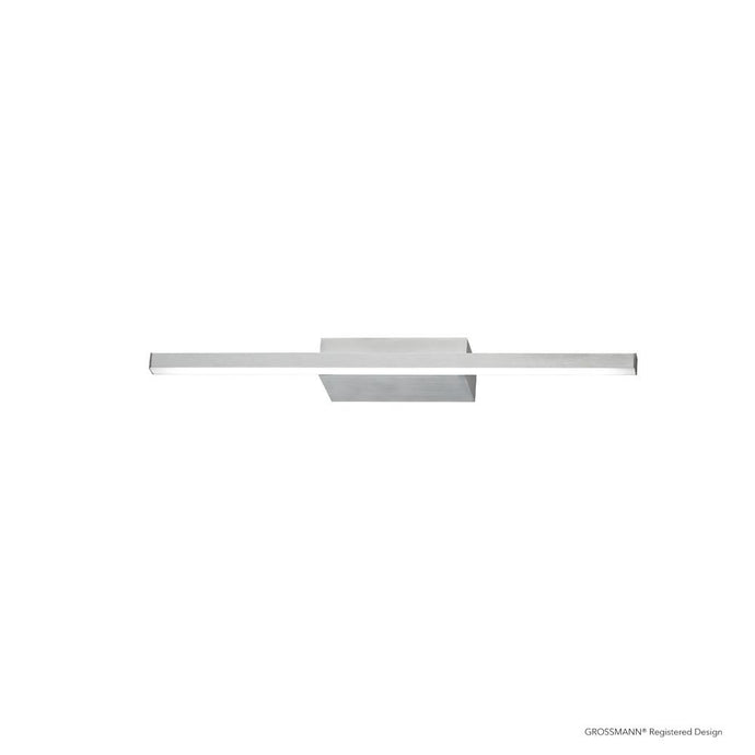 Grossmann Forte Small Wall Light - Colour Options