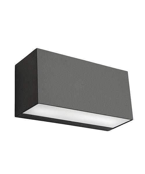 Asker Up And Down Outdoor Light - London Lighting - 2