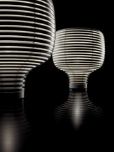 FOSCARINI Behive Table Lamp - London Lighting - 2