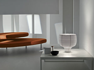 FOSCARINI Behive Table Lamp - London Lighting - 3