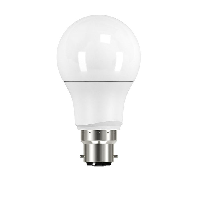 Classic GLS Lamp B22 5.6W LED - London Lighting - 1