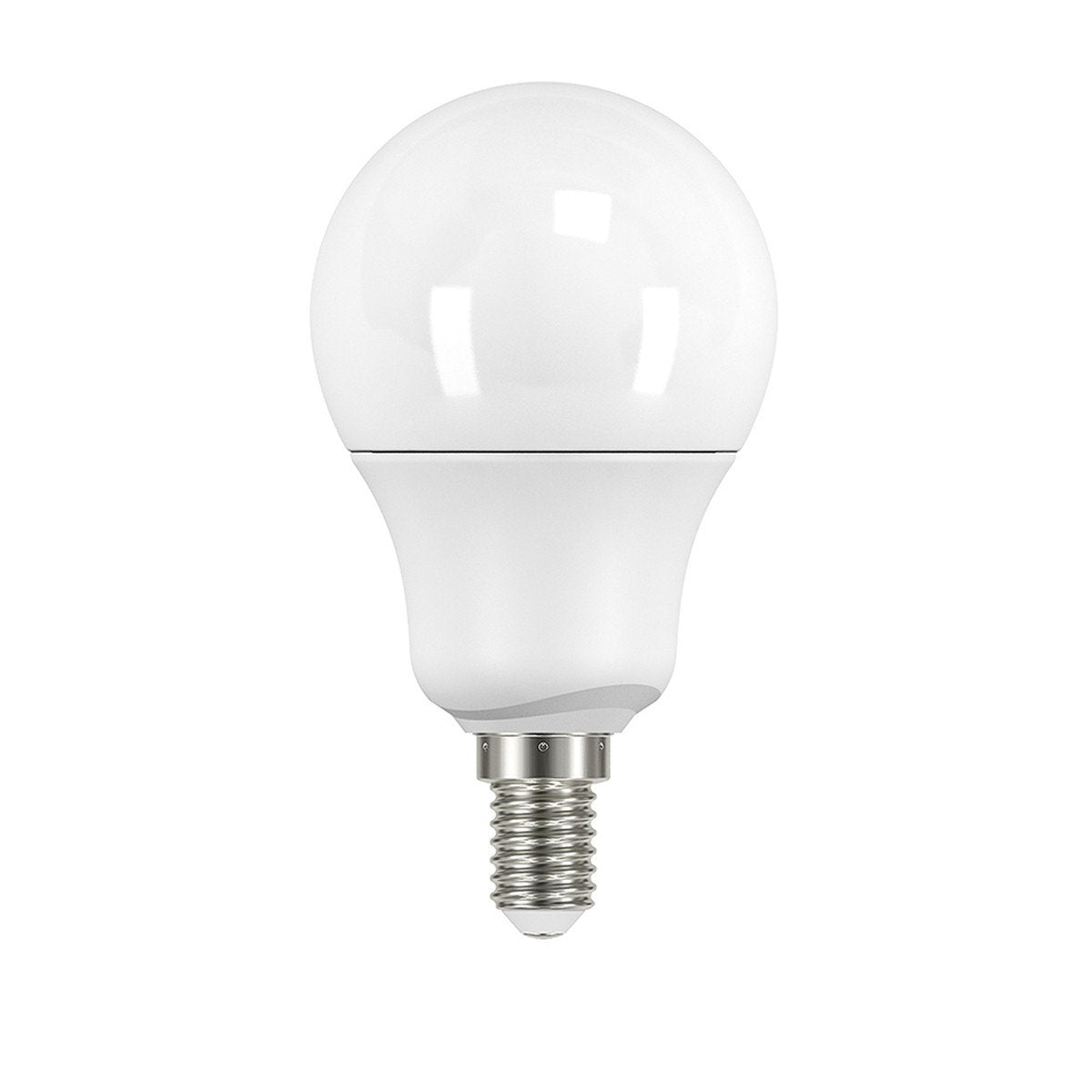 Touch Lamp Dimmable 6.8W E14 LED Lamp - London Lighting - 1