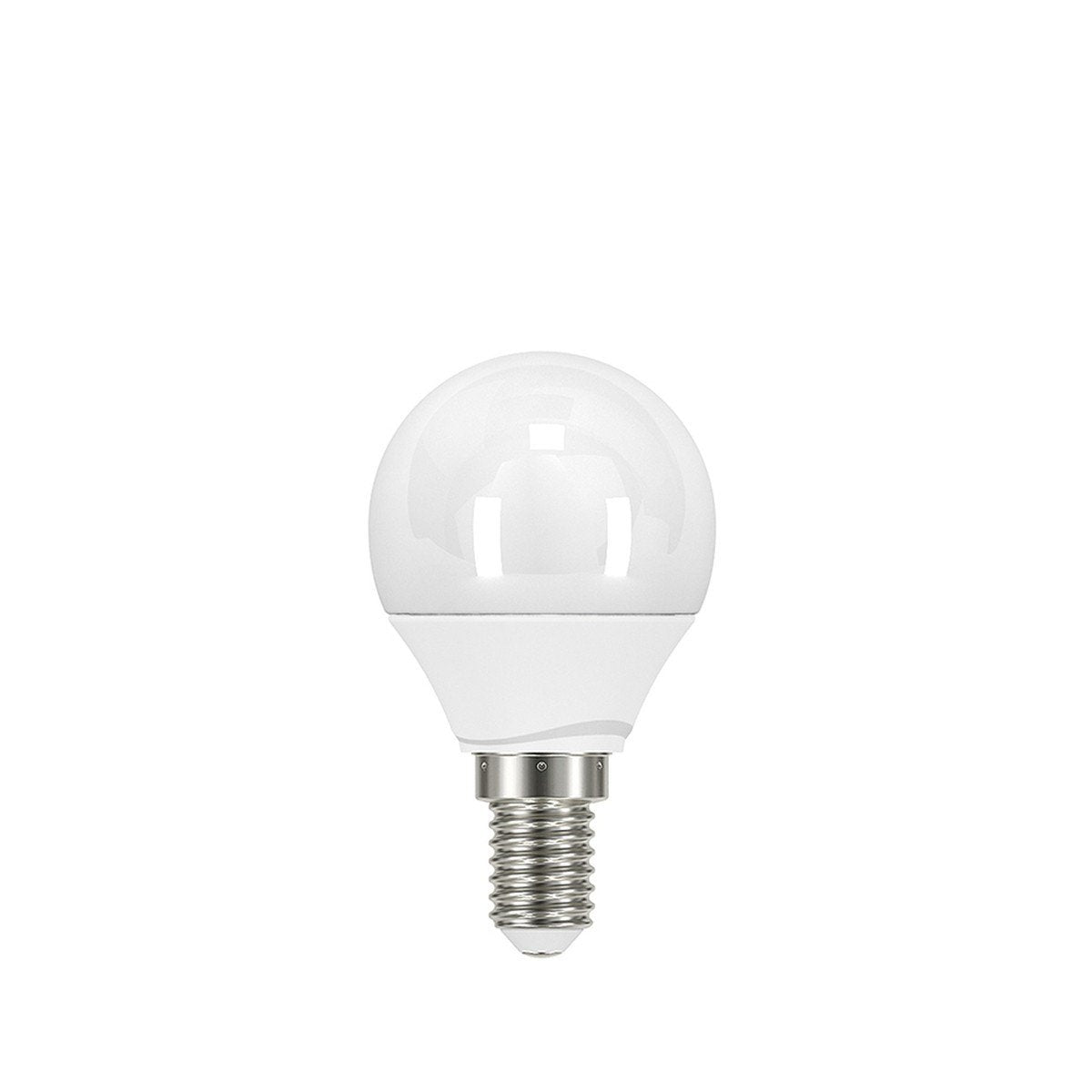 Golf Ball Lamp 3.4W E14 LED - London Lighting - 1