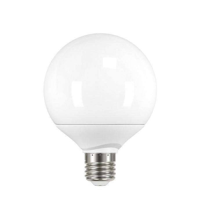 Globe Lamp 9W E27 LED Lamp - London Lighting - 1