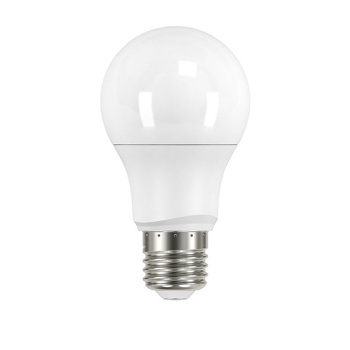 Classic GLS Lamp E27 9.2W LED - London Lighting - 1