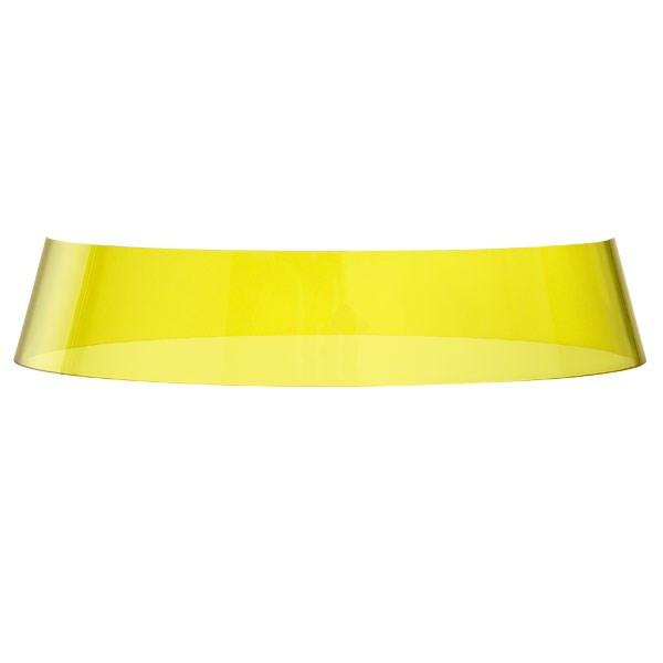 Flos Bonjour Yellow Crown