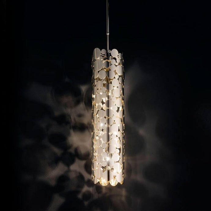 Bubbles 18cm Suspension Pendant Light