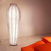 FLOS Chrysalis Floor Cocoon - London Lighting - 7