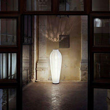 FLOS Chrysalis Floor Cocoon - London Lighting - 5