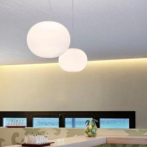 FLOS Glo-Ball S2 ECO (Non-Dimmable) - London Lighting - 4