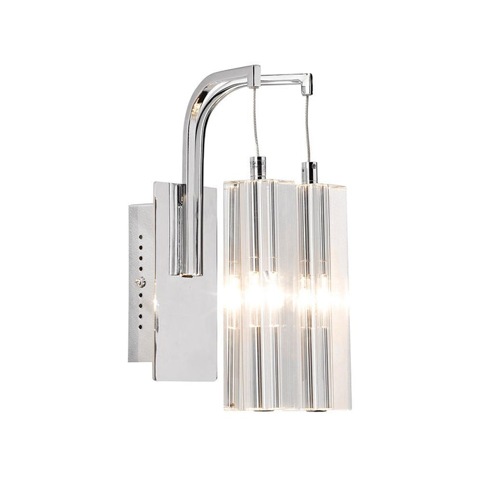 Modern Decorative Wall Light