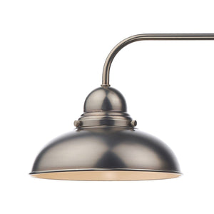 Dynamo 3 Lights Bar Pendant Light - London Lighting - 6